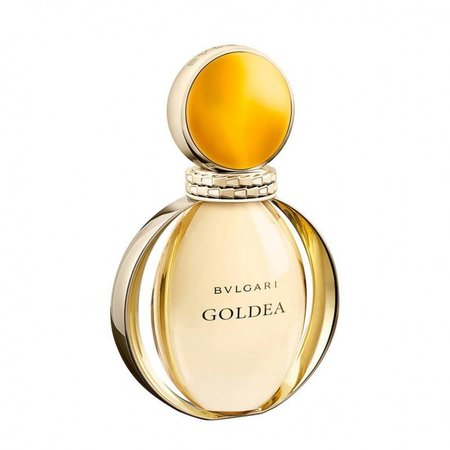 Bvlgari Goldea the essence of the jeweller 50ml EdP