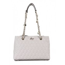 Fleur girlfriend shopper wit