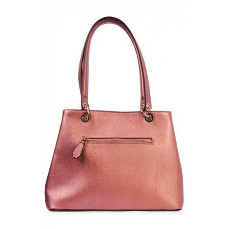 Guess Kamryn shopper metal roze HWMR6691360/MRO