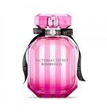Victoria's Secret Bombshell 50ml EdP