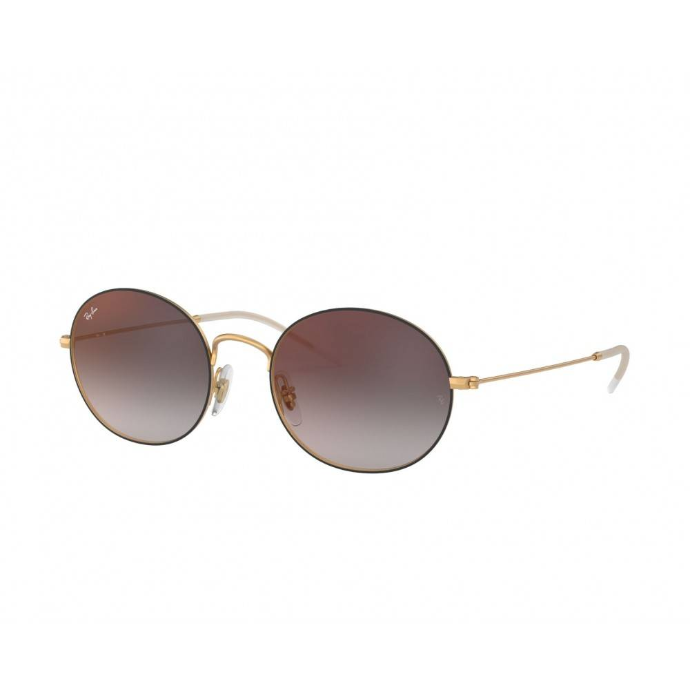 Ray Ban Beat zonnebril RB3594 9114 40