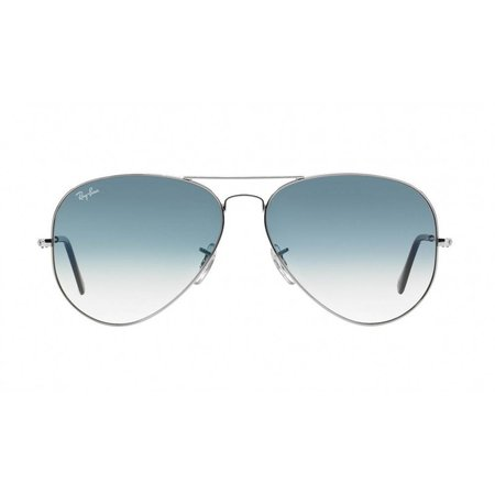 Ray Ban Aviator Gradient  zonnebril RB3025 003/3F