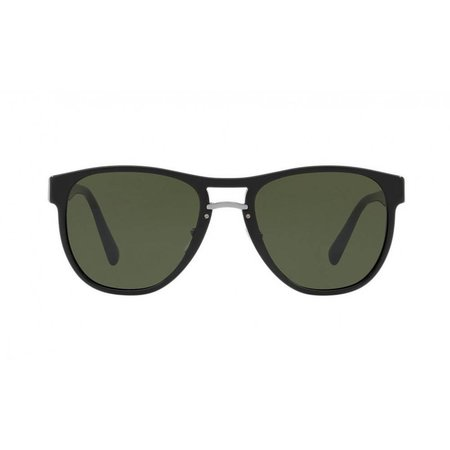 Prada zonnebril zwart PR 09US 1AB1I0