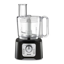DoubleForce foodprocessor