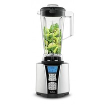 Hi Speed Powerblender