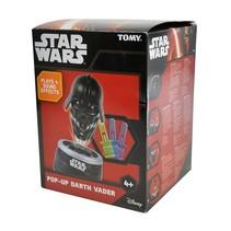 Pop Up Star Wars Darth Vader