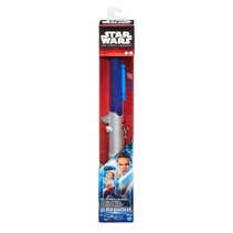 Star Wars Obi Wan Kenobi (blauwe lichtzwaard)