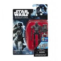 Star Wars K-2SO