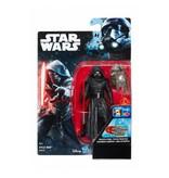 Hasbro Star Wars Kylo Ren B8609