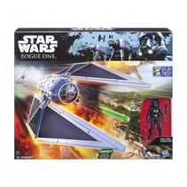 Star Wars Rogue One Tie Striker