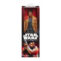 Star Wars Finn (Jakku)