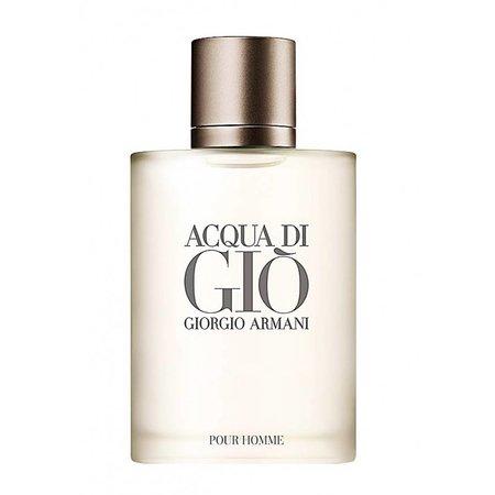 Giorgio Armani Acqua di Gio Homme 30ml EdT