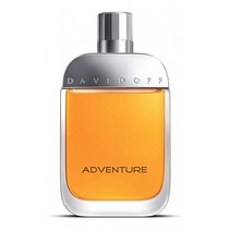 Adventure 100 ml EdT