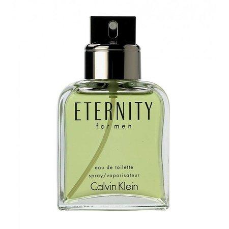 Calvin Klein Eternity for men 30ml EdT