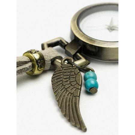 Hippie Chic Serene Watch & Bracelet Set