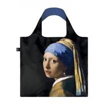 Opvouwbare Shopper Vermeer