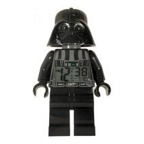 Star Wars kinder wekker - Darth Vader