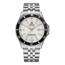 Flagship horloge