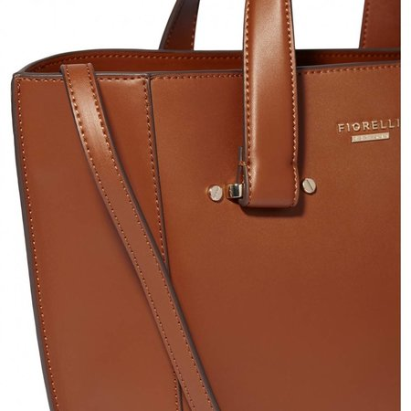 Fiorelli Dames handtas cognac FH8747