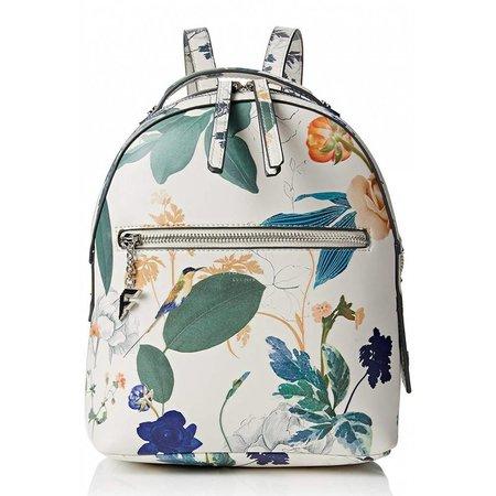 Fiorelli Anouk dames mini rugzak met bloemenprint FH8690