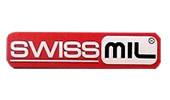 Swissmil