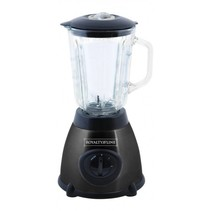 Smoothie Maker Ice Crusher Blender