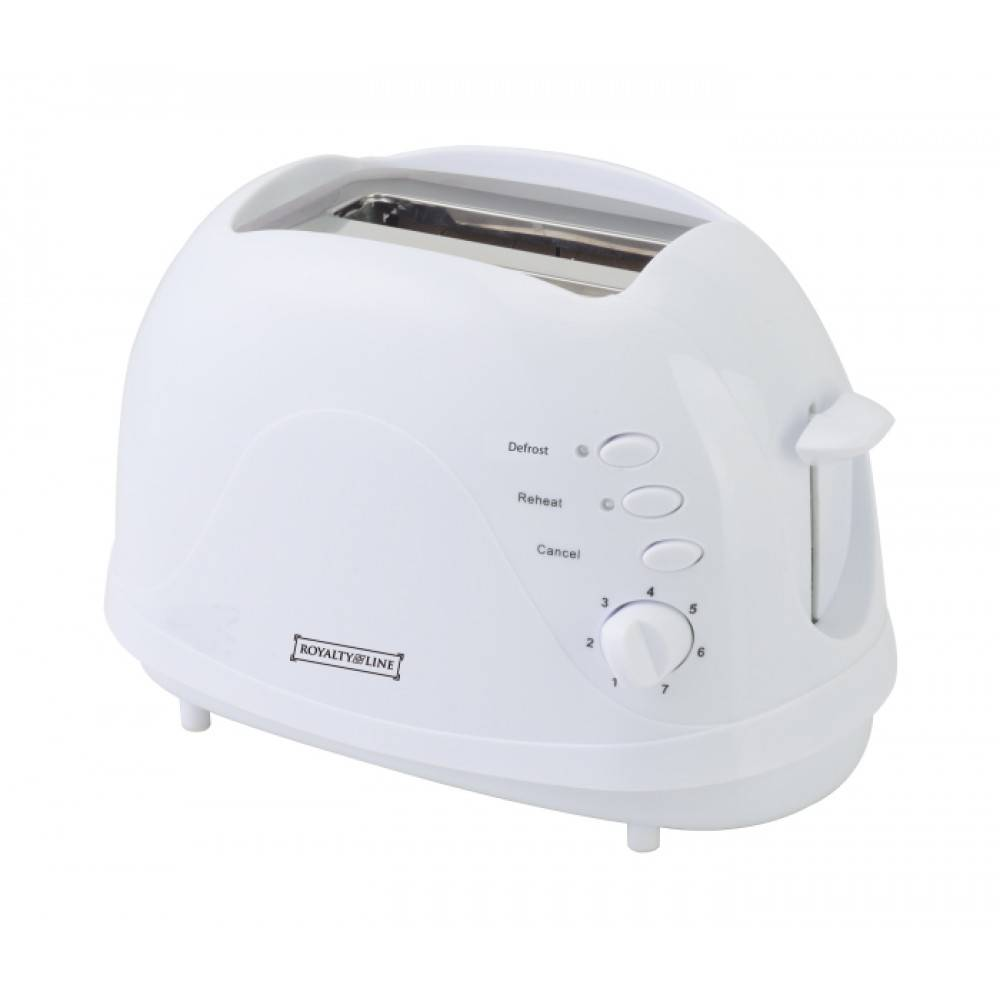 Royalty Line broodrooster 700W CTO-700.3