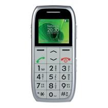 Senioren mobiele telefoon