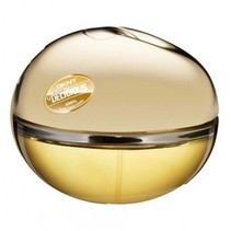 Golden Delicious 50 ml EDP