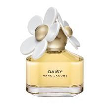 Daisy 100 ml EdT