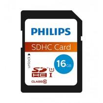 Class 10 SDHC 16 GB geheugenkaart