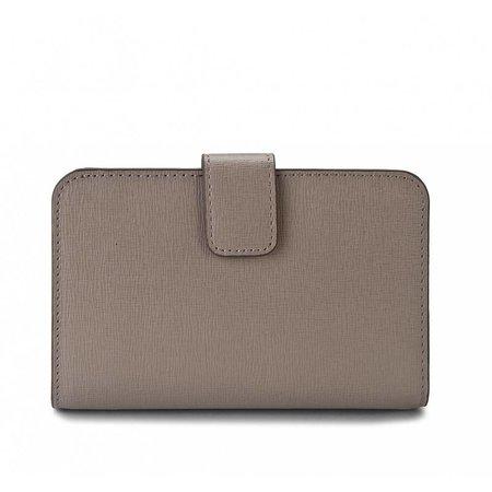 Furla Babylon dames portemonnee sabbia 872838 P PR85 B30