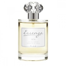 Essenza seta perfume 100ml
