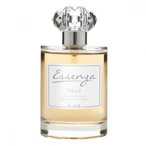 Essenza tulle perfume 100ml