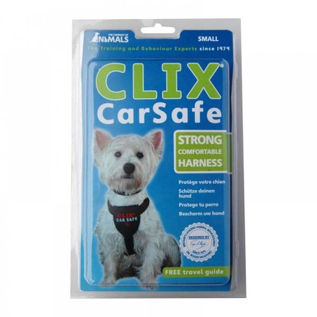 Clix Carsafe small K98631
