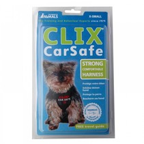 Carsafe x-small