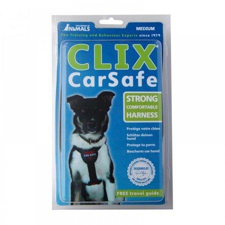 Clix Carsafemedium K98632