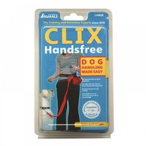 Hands free large