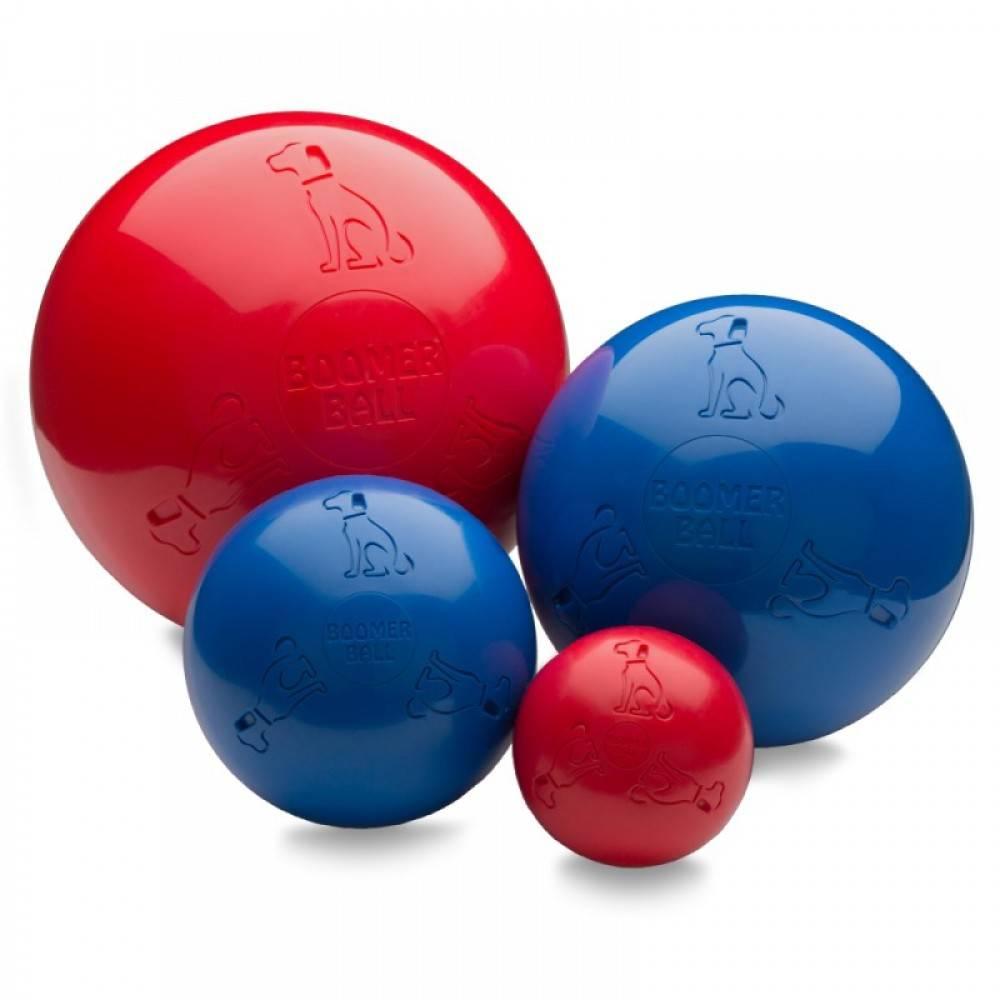 Boomer ball Boomer ball 10 inch / 250mm K980084