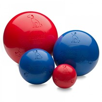 Boomer ball 8 inch / 200mm