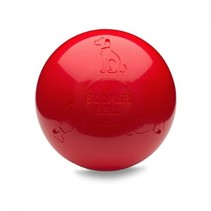 Boomer ball rood 200mm