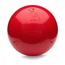 Boomer ball rood 250mm