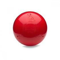 Boomer balls rood 150 mm