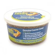 Cosmic catnip 1/2 oz catnip cup