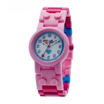 horloge Stephanie