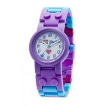 horloge Olivia