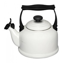 Traditionele ketel 2,1 liter