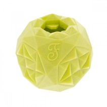 Fuxtreme poly cube  7cm