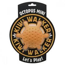 Lets play! Octopus mini oranje