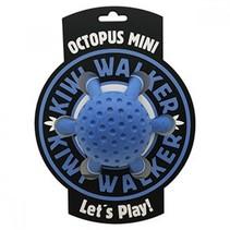 Lets play! Octopus mini blauw